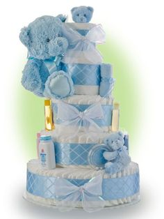 Image result for tiovivo carrusel de pañales para baby shower