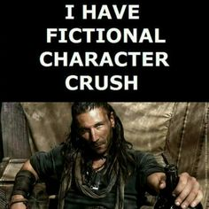 On Charles Vane... Although he ain't fictional but still (edit I made)