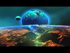 Planet X, Nibiru in the Bible and Ancient Texts 2015