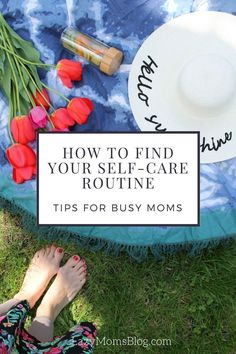 As a busy mom you're always putting yourself last, but let's face it, you can't pour from an empty cup! Here are 7 great tips to help you find your self-care routine that works! Step Parenting, Parenting Articles, Parenting Hacks, Raising Girls, Kids Board, Stress Less, Take Care Of Me, Self Care Routine, Health And Wellbeing
