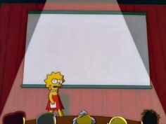 Holiday Party Discover The Simpsons meme template Simpsons Meme The Simpsons Lisa Simpson Meme Pictures Reaction Pictures Meme Pics Editing Pictures Meme Template Templates Simpsons Meme, Lisa Simpson, Meme Template, Templates, Blank Memes, Meme Maker, You Meme, Help Meme, Meme Lord