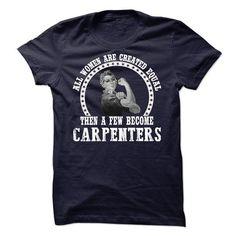 Carpenter - #silk shirt #tshirt print. Carpenter, tshirt jeans,sweater weather. WANT THIS =>...