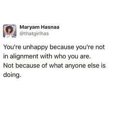 I'm not gonna lie these Maryam Hasnaa quotes have been grating me recently. Not because I don't agree with her (9.9 times out of 10 I really do) but because of the ease with which they expressed in contrast to the great difficulty I have living them. Today I am utterly overwhelmed exhausted and frustrated. I genuinely do not know how to meet the demands of the purpose being placed on me without burning out every few days. When I see these quotes I end up feeling the weight of spiritual underachi Tired Quotes Exhausted, Overwhelmed Quotes, Love Me Quotes, Amazing Quotes, Best Quotes, Alone Quotes, Mood Quotes, Expressing Feelings Quotes, Daily Motivational Quotes