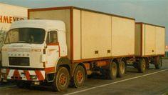 Trucks, Transporter, Hot Rods, Cars, Vehicles, Vintage, Bern, Autos, Truck