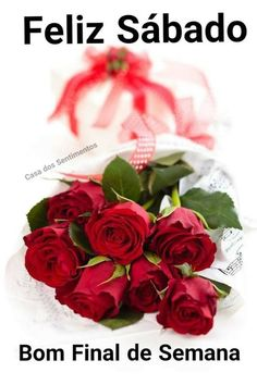Feliz Sábado amor belas mensagens 24 - ImagensBomDia.net Good Morning, Love Messages, Qoutes Of Life, Pretty Quotes, Gratitude, Buen Dia, Photo Galleries, Be Nice, Good Day