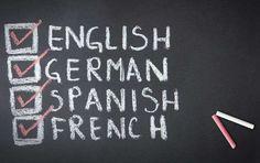 A LinguaE tem Aula de Inglês, Espanhol, Francês, Italiano, Alemão, conheça nossos serviços e Aula de Inglês, Espanhol, Francês, Italiano, Alemão. Ligue agora para nós e saiba mais sobre Aula de Inglês, Espanhol, Francês, Italiano, Alemão.