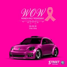 Street Toyota Streettoyota Profile Pinterest