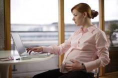 ¿Por qué se produce el mobbing maternal? - Central de Peritaciones Médicas…