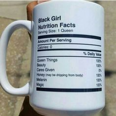 this was made for me