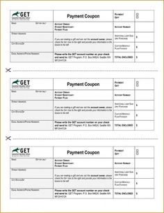 Project Summary Template Word Proposal Executive Summary Examples  Personal Essays  Pinterest