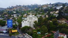 Chateau Marmont Chateau Marmont, Sunset Strip