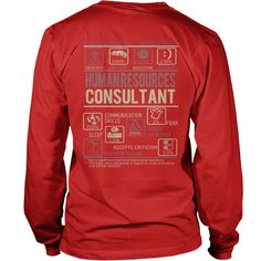 HUMAN RESOURCES CONSULTANT Multitasking #gift #ideas #Popular #Everything #Videos #Shop #Animals #pets #Architecture #Art #Cars #motorcycles #Celebrities #DIY #crafts #Design #Education #Entertainment #Food #drink #Gardening #Geek #Hair #beauty #Health #fitness #History #Holidays #events #Home decor #Humor #Illustrations #posters #Kids #parenting #Men #Outdoors #Photography #Products #Quotes #Science #nature #Sports #Tattoos #Technology #Travel #Weddings #Women