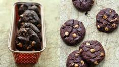 Brownies, Cookies, Chocolate, Food, Cake Brownies, Biscuits, Meal, Schokolade, Essen