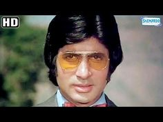 Don Movie Action Scene Compilation - Amitabh Bachchan - Zeenat Aman - Pran - Bollywood Movie डन Watch it From Here http://ift.tt/2jd6xrt