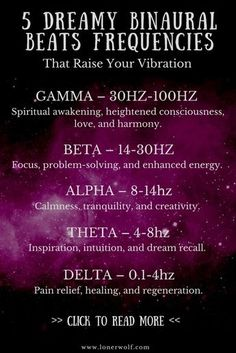 Deep Meditation, Daily Meditation, Meditation Sounds, Meditation Music, Meditation Symbols, Meditation Benefits, Meditation Space, Mindfulness Meditation, Chakra Healing
