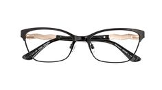 Specsavers glasses - AZALEA