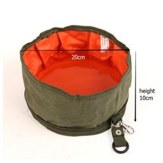 Pet Camping Supplies Promotion-Shop for Promotional Pet Camping ...