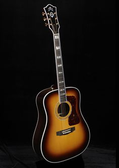 Guild D55 (Dream Guitar)
