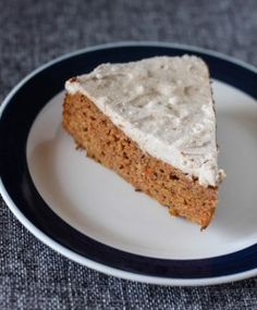 25 of the Best Paleo Carrot Cake Recipes