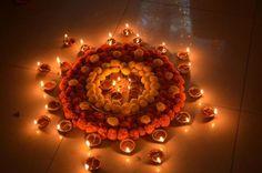 #Diwali #Diyas #Peace