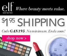 Daily Beauty Deals from Fashionista Jonz!!