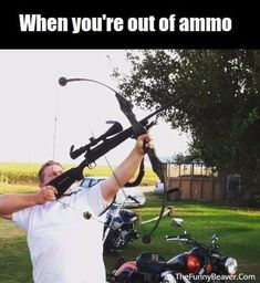 Are you a hunting and fishing fan? Check out these funny hunting and fishing pictures and memes that you'll surely be able to relate to. Overwatch Comic, Overwatch Memes, Video Game Memes, Video Games, Geeks, Hunting Jokes, Funny Hunting Pics, Funny Memes, Hilarious