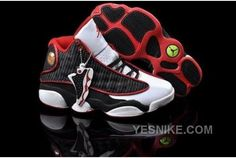 on sale 885bf 26068 Spain For Sale Air Jordan 13 Xiii Retro Women Shoes Online White Black Red  from Reliable Big Discount! Spain For Sale Air Jordan 13 Xiii Retro Women  Shoes ...