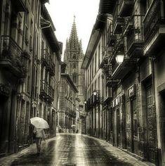 Oviedo #oviedo #asturias