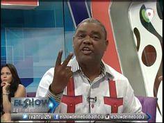 "Aridio Castillo: ""Dos Síndicos Le Deben Dinero A Ex Mano Derecha De Figueroa Agosto"" #Video"