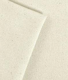 """Shop  60"""" Single Fill 10 Oz  Duck Fabric at onlinefabricstore.net for $3.75/ Yard. Best Price & Service."""