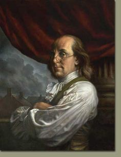 Benjamin Franklin, one of America's 'Founding Fathers,' is well known and held in high regard for his curious nature and his many inventions. A man with poor… Benjamin Franklin, Great Quotes, Inspirational Quotes, Awesome Quotes, Michigan, Ak 47, Thing 1, Motivational Posters, Motivational People