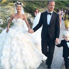 casamento-giovanna-battaglia-vestido-de-noiva-alexander-mcqueen-capri-10