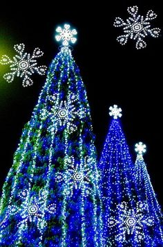 KIDS NURIE: [最も検索された] クリスマス無料画像 Crown, Blog, Jewelry, Corona, Jewels, Schmuck, Jewerly, Jewelery, Jewlery