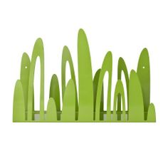 Boon Turf Front Facing Bookshelf, Green by Boon, http://www.amazon.com/dp/B007D1SK2Y/ref=cm_sw_r_pi_dp_GeKWpb1T4P9T4