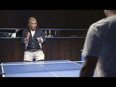 ▶ Ian Up For Whatever Film-- 2014 Super Bowl XLVIII Commercial - Extended Scenes | Bud Light - YouTube