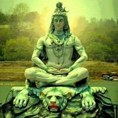 RE YOU HAVING PROBLEMS IN YOUR LIFE GET SOLUTION +91-9915350045 ,,,09316355504 HUSBAND-WIFE VASHIKARAN ASTROLOGER+91-9915350045+91-9316355504 through systematic remdies of all problems within 11 hours and with 100% GUARNTEE. Problems are CONTACT:- pandit JI :09915350045....09316355504 E-MAIL:- soravkant93@gmail...