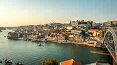 Portugal Reportagen: Porto