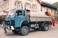 SAURER Best Commercials, Trucks, Busses, Car Insurance, Europe, Vehicles, Bern, Truck, Swiss Guard