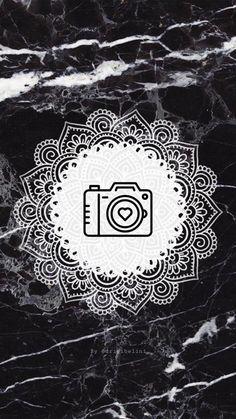 🚫 Não remover os créditos das imagens! Respeito pela arte alheia ;) 🚫 #instagram #destaquesparainstagram #moments #highlights #highlightsinstagram  #higlightsicon Instagram Logo, Instagram Design, Instagram Feed, Instagram Story, Instagram Background, Graph Design, Insta Icon, Meditation, Cover