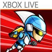 Juegos Windows Phone: Gravity Guy | Windows Phone Apps - Juegos Windows Phone, Aplicaciones, Noticias