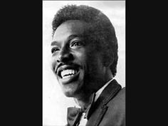 "American R&B, soul, rock & roll singer and songwriter Wilson Pickett recorded this popular version of ""Mustang Sally"" in 1966 that climbed to on the R&B c. In The Midnight Hour, Hootie & The Blowfish, Wilson Pickett, 60s Music, Urban Music, Black And White Stars, Recorder Music, Billboard Hot 100, Van Halen"