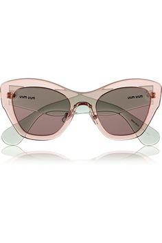 490b0312318ee Modelos De Óculos, Oculos De Sol, Óculos De Sol Da Oakley, Óculos De