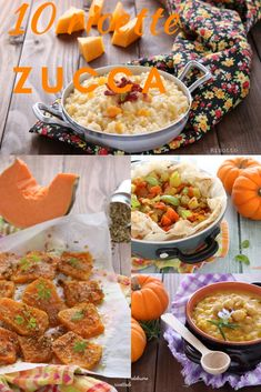 Pumkin Recipes, Paella, Finger Foods, Curry, Food And Drink, Ethnic Recipes, Cheesecake, Handmade, Vegetarian