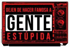 (5) Walter Meléndez (@amigoperu76) | Twitter