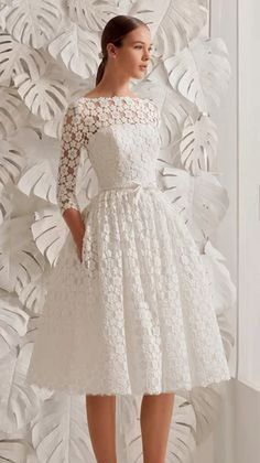 c93e86ff2826 815 best Clothes images on Pinterest in 2018