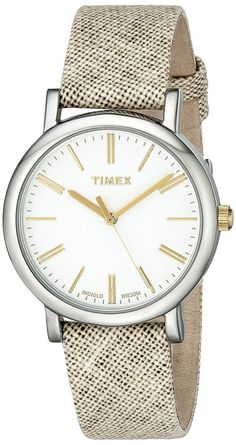 Timex Originals Watch >>> Check this awesome product by going to the link at the image.