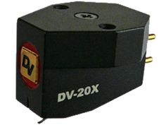 Dynavector-20X2H-mm-high-output-moving-coil-cartridge