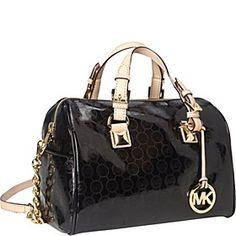 38 best michael kors grayson satchels images on pinterest handbags rh pinterest com