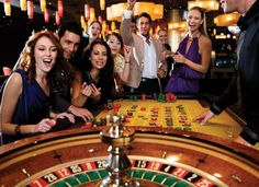 Find the best online casinos, poker rooms, sports books and bingo halls at FireCasinos.com There are also 100+ free casino games, progressive jackpots and $1,000's in free casino bonuses. Remember the site http://www.firecasinos.com