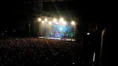 Dream Theater em POA 2